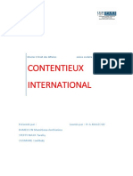 00.Exposé n°1 - Contentieux Internationale.pdf