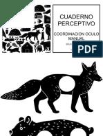 cuadernoperceptivo.pdf