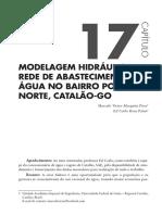 OpenAccess-PIRES-9788580391619-17.pdf