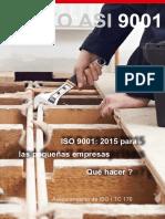 iso_9001_2015_for_small_enterprises-preview.en.es.pdf