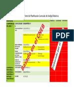 ANEXO 1 Matriz de Planificacion Curricular de Unidad Didactica SFT Y SSFT.pdf