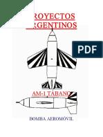 20605942-Bomba-Tabano.pdf
