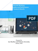 Remote Working - Personality and Performance Research Results.pdf