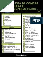 Descargable_compras