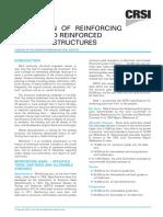 Old_Rebar_EDR_48.pdf