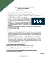 GFPI-F-019_GUIA_DE_APRENDIZAJE_DIAGNOSTICAR MANEJO DE LA FINCA
