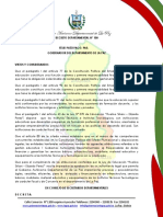 DD_100.pdf