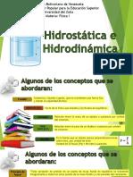 hidrostticaehidrodinamica.pdf