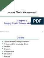 ch03_Supply Chain Drivers-25032020-054023am