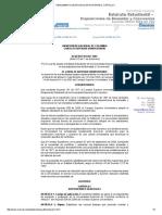 Acuerdo 044 UN