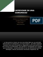 81585508-Como-Intervenir-en-Una-Comunidad.pptx