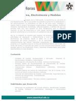 electronica_electrotecnia_medidas