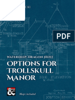 Janek Sielicki - Dragon Heist Options for Trollskull Manor v1.pdf