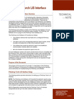 HTFA-PRT-0056_FilmArray_Torch_LIS_Interface_Technical_Note
