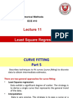 Lecture 11-curve-fitting.ppt