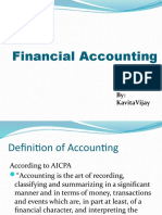 Financial Accounting.pptx