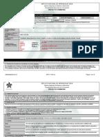 PROYECTO FORMATIVO_1723561_TECNICO PRODUCCION PECUARIA (3)