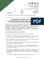 2020FS_CMSA_Announcement_2_4_2020