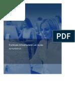 Islidedocs.com-FortiGate Infrastructure 6.0 Lab Guide v2-Online-unlocked