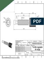 Tornillo regulador carga.pdf