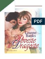Leanne Banks - Poveste de dragoste doc.pdf