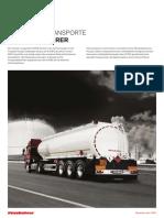 brochure_519_de.pdf