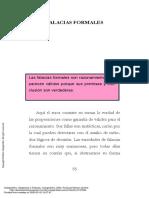 Silogismos_y_Falacias_----_(FALACIAS_FORMALES)