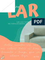 e-book PIB CULTO NO LAR.pdf