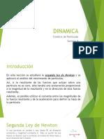 4. Cinetica_Particulas