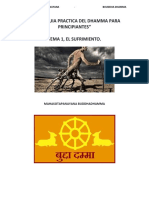 CURSO GUIA PRACTICA, TEMA 1