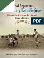 1915 - AAF.pdf