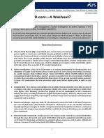 20200323 SMTF - JD.com - A Washout.pdf
