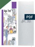 Agu Trot Libro