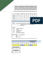 Taller 1 investigacion de operaciones 2.xlsx