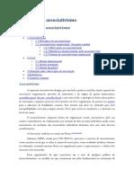 associacao_e_associativismo.pdf.pdf