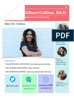 gilbert-collins professional newsletter 2020