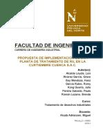 271802318-Tratamiento-de-Desechos-Industriales-Curtiembre-Cuenca.docx
