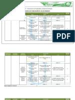 Formato_de_rubrica_integrada_1_.docx