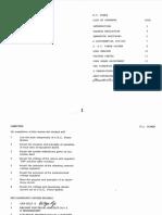 1- DC Power.pdf