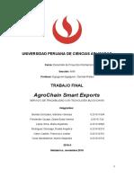 TRABAJO FINAL - GRUPO 2.docx
