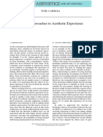 Recent Approaches to Aesthetic Experience.pdf