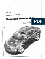 engine_management_systems_1_eng