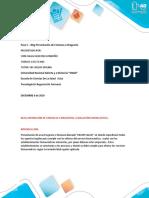 blog legislacion farmaceutica YORK QUICENO