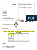 ACTIVIDADES COMPLEMENTARIAS (2).docx