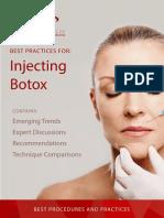 Botox-Best-Practices-Ebook.pdf