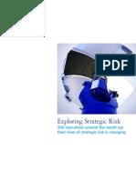 Strategic Risk by Sane.pdf