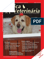Clinica Veterinaria 65