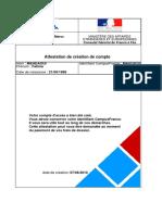 [000008].pdf
