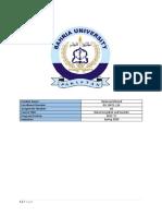 HAMMAD AHMED_115_BSCS 7C_DE_ASSIG1