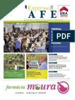 EF-N32.pdf